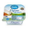 Cows' milk Caprini Osella
